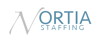 Nortia Staffing